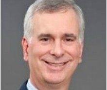 Bill Cave, Sotera Defense Solutions