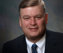 Dennis Kelly, A-T Solutions