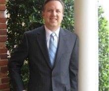 Mark Abel, President, Castlemar Consulting