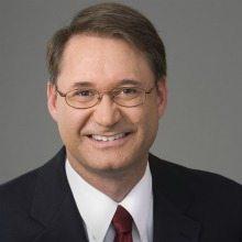 George Sch