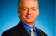 Paul Leslie, CEO of Dovèl Technologies