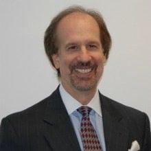 Greg Baroni, Attain, LLC