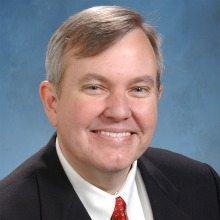 Richard White, Capstone Corp.
