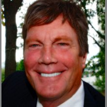 with don garrett ceo of resume not required get