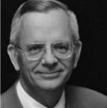 Bernie Skoch, Air Force Association