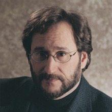 Larry Rosenfeld, Sage Communications