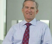 Robin Lineberger, Deloitte