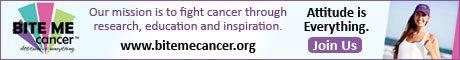 http://www.bitemecancer.org/