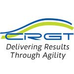 CRGT TILE AD NEW
