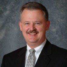 Jeff Handy, Fulcrum IT Services, LLC