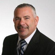 Mark Hunker, CEO of Catapult