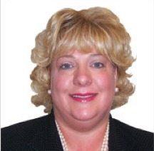 Susan Penfield