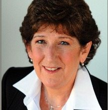 Cynthia Flanders, Manage Fearlessly