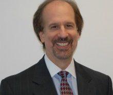 Greg Baroni, CEO Attain