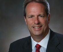 John Hagan, BB&T Capital Markets I Windsor Group