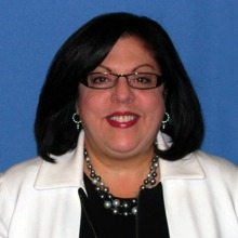 Maggie Bauer, CCSi