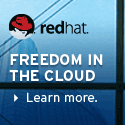 http://www.redhat.com/