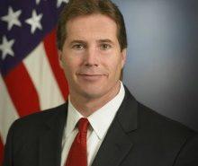 Gary Winkler