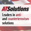 A-T Solutions