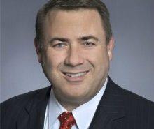 Brian J. Clark, NCI Inc.