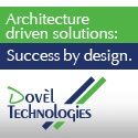 Dovel_TILE AD