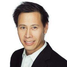 Greg Eoyang, Cofounder, President, Builder at daVinci.io