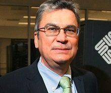 John Calabro, Managing Director OF HIT