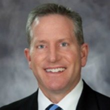 John Sutton, VP & GM of Defense Group, Vencore | General Managers Council Chairman