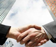 Business Deal-(600x275) crop