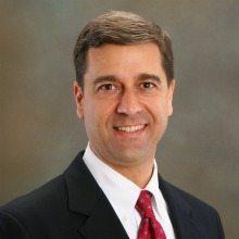 Chris Giusti, CSSI