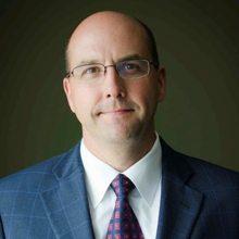 Peter LaMontagne, Novetta Solutions