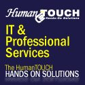 humantouch TILE AD
