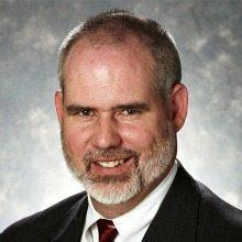 Tim Keenan