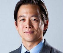 Mark HuYoung, Northwind Partners