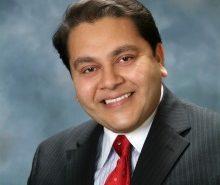 Anirban Chakrabarti, AnyPresence