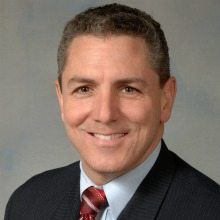 Bill Weber, President and Chief Operating Officer, XLA