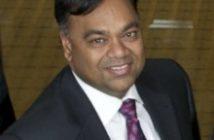Manish Agarwal, Attain