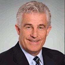 Bill Parker, Salient Federal Solutions