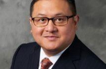 Richard Pineda, Spear, Inc.