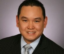 Paul Nguyen, Knowledge Consulting Group