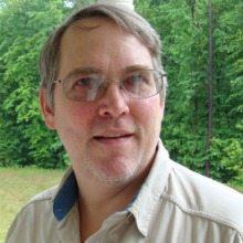 Bob Gourley, Founder of CTOVision.com