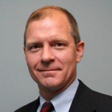 Paul Christman, Quest Software