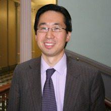 Todd Park, Federal CTO