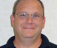 David Lingenfelter, Fiberlink