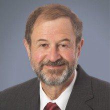 Bill Varner, ManTech International