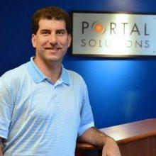 Daniel Cohen-Dumani, Portal Solutions