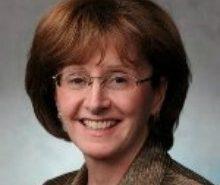 Eileen Ellsworth, Community Foundation