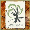 Giant Oak TILE AD