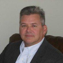Jeff Ward, Maas360 by Fiberlink