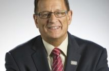 Jim Sweeney, GTSI